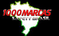 1000 Marcas Safety Brasil