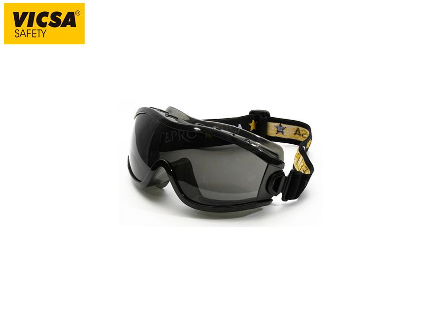 18d5722f0394c Óculos Everest – 1000 Marcas Safety Brasil