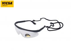 Vicsa – 1000 Marcas Safety Brasil a1a5a4a968