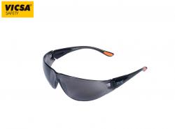 Óculos Everest – 1000 Marcas Safety Brasil 211c876b44