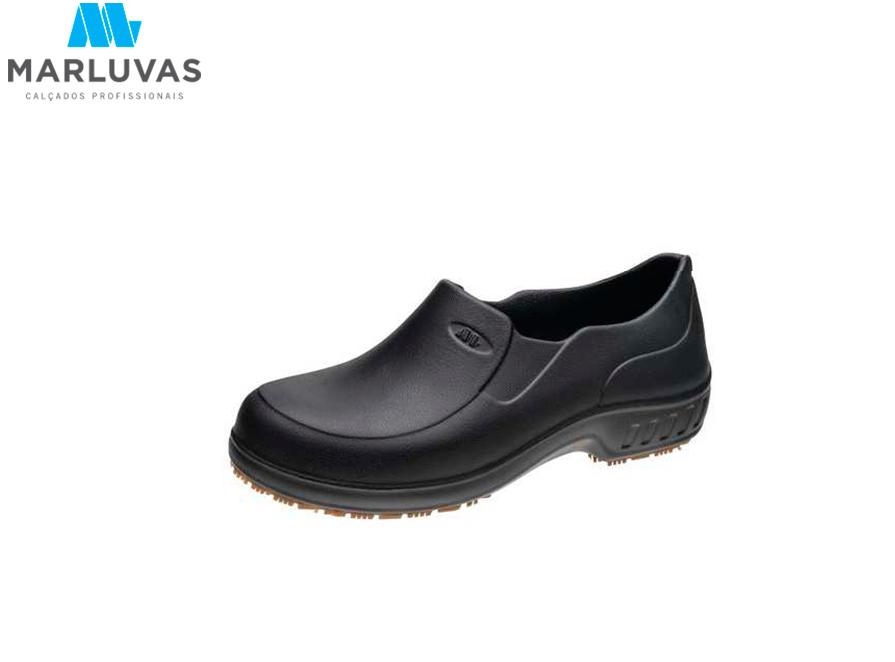 f04074e606 Calçados Flex Clean 101FCLEAN-PR – 1000 Marcas Safety Brasil