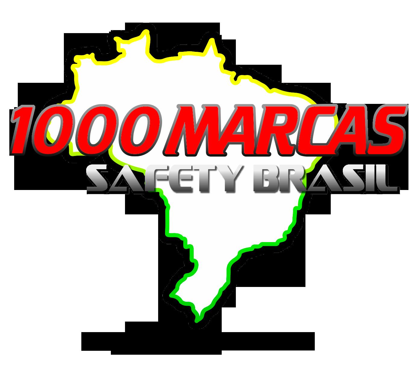 logo-1000-marcas-inovacao.png 8dbcb2e1ef
